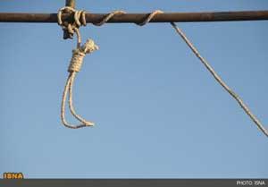 زنده شدن مرد اعدامی , زندهشدن اعدامی