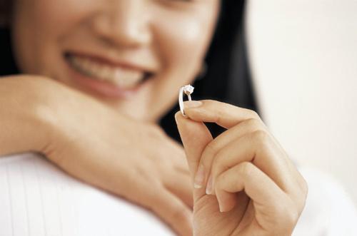 چگونه پای خانواده ها را به ماجرای ازدواج باز کنید؟