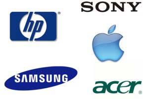 لپ تاپ قیمت,قیمت لپ تاپ