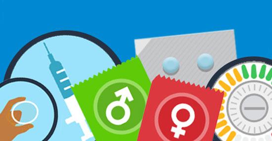 چند نکته بهداشتی درباره رابطه جنسی در بارداری