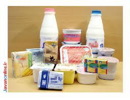 اخبار,اخباراجتماعی,شیر و لبنیات