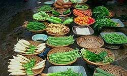 خواص سبزی , جلوگیری از بیماری های لوزالمعده