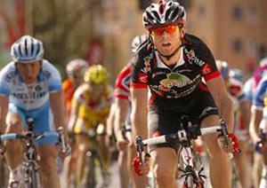 دوچرخه سواری,انواع مسابقات دوچرخه سواری,وسایل دوچرخه سواران