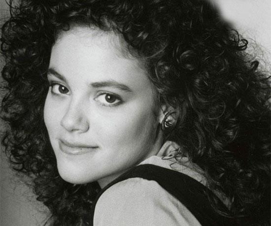 5 بازیگر زن مشهوری که به قتل رسیدند