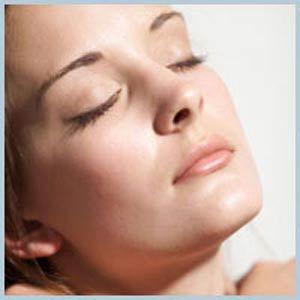 سرطان پوست,علل سرطان پوست,درمان سرطان پوست, سرطان شایع پوس