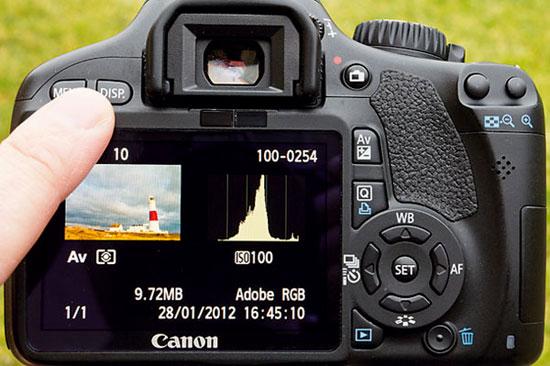 ۷ روتین که شما را عکاس بهتری خواهند کرد