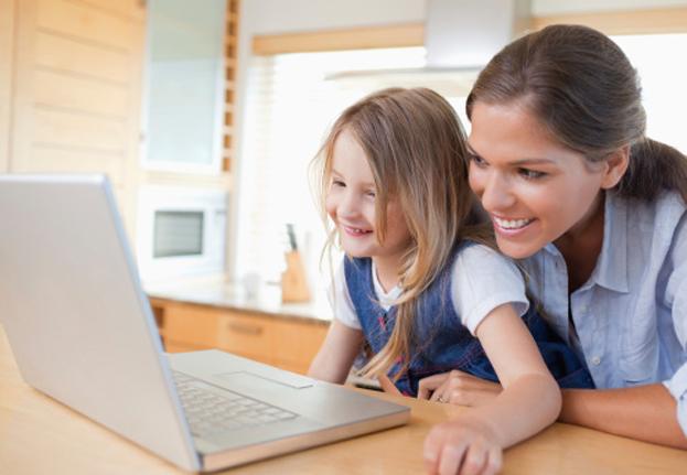 محافظت از کودکان در برابر سوءاستفادههای جنسی در اینترنت
