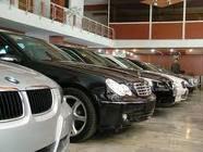 افزایش قیمت خودروها از 100 هزار تا سه میلیون تومان