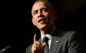 اخبار, اخبار بین الملل, انتقاد جمهوری خواهان از اوباما