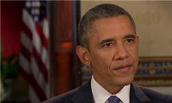 نامه باراک اوباما به حسن روحانی,نامه اوباما به روحانی