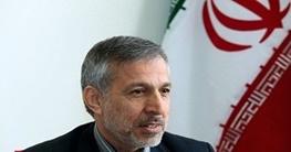 اخباراجتماعی  ,خبرهای  اجتماعی,علی اکبر بختیاری