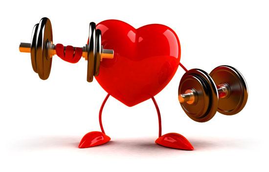 «ایست قلبی» علت نیست