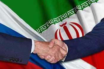 دیدار عباس عراقچی با سرگی ریابکوف , مذاکرات ایران با 1+5