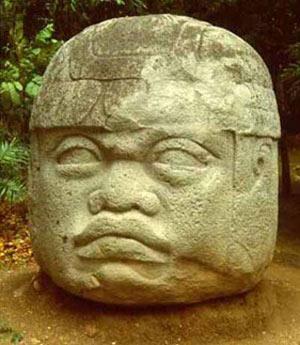 تاریخ و تمدن,تاریخ باستان,تمدن های ناپدید شده