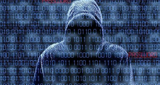 تاریخچه هک: آنچه که در دنیای هک گذشته است