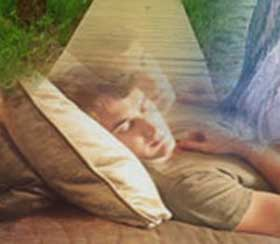 تعبیر خواب,تعبیرخواب,تعبیر خواب امام جعفر,تعبیر خواب ابن سیرین