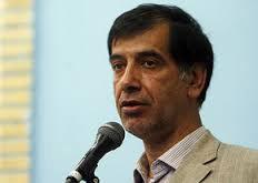 اخبار,اخبار سیاسی ,محمدرضا باهنر