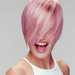 علت سفیدی مو