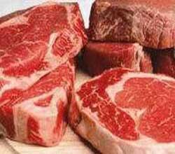 گوشت منجمد برزیلی بخوریم یا نخوریم؟