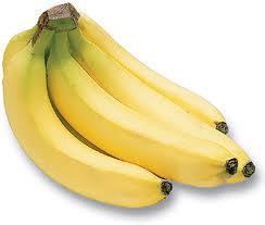 موز میوه ای مفید برای زنان باردار