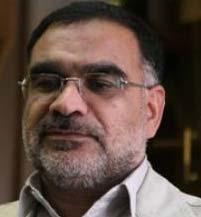 ,توهین به هاشمی,رییس مجمع تشخیص مصلحت نظام ,سردار محمد غفاری نژاد