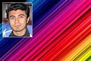 شبیه سازی تمام رنگین کمانهای جهان توسط مهندس ایرانی گوگل