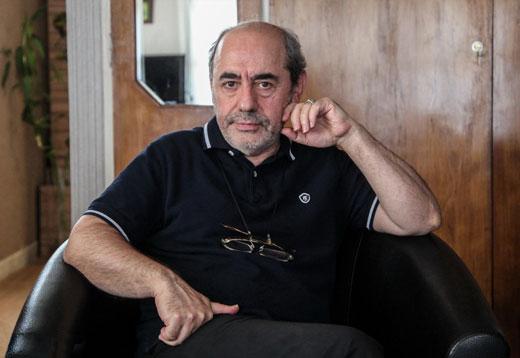 کمال تبریزی: تلویزیون باید عذرخواهی کند