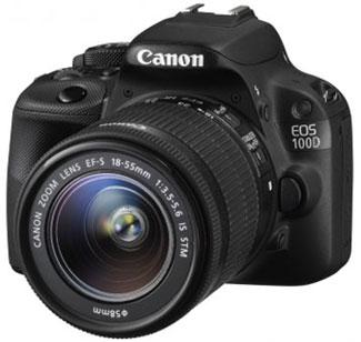 کانن (Canon ) بهتر است یا نیکون (Nikon): چه دوربین DSLR ای باید بخرم؟