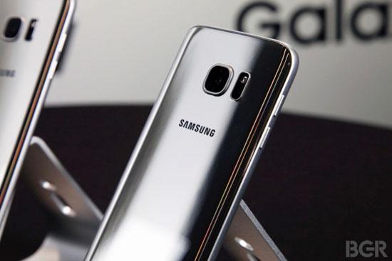 گلکسی S7 در مقابل HTC 10؛ بررسی پنج قابلیت پرچمدارهای جدید اندرویدی