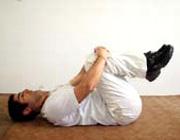 ورزش ضداسترس