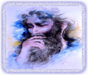 لقمان از دیدگاه امام صادق علیه السلام