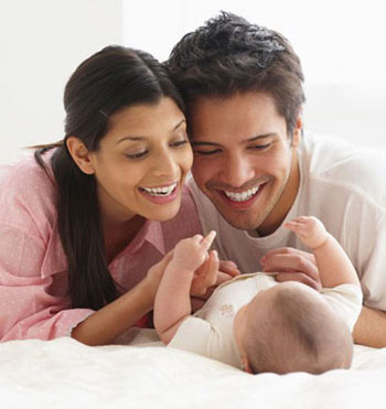 رابطه جنسی,رابطه جنسی در حضور بچه ها,رابطه جنسی در حضور نوزاد