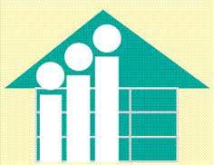 فعالیت سامانه اطلاعات اقتصادی خانوار متوقف میشود