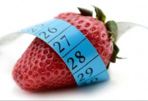 خوراکی بهاری که کمک میکنند لاغر شوید