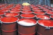 توقف صادرات نفت ایران به پاکستان صحت ندارد