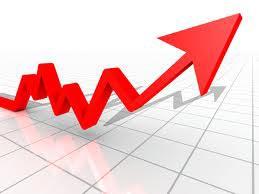 اخباراقتصادی,قیمت میوه,افزایش قیمت میوه