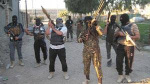 اخبار,اخبار  سیاست خارجی, بحران عراق