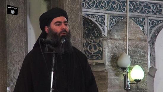 شمشیر داعش روی گردن فوتبال( slideshow)
