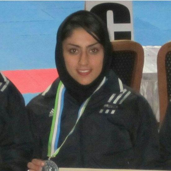 نگاهی به راز موفقیت 6 جوان ایرانی