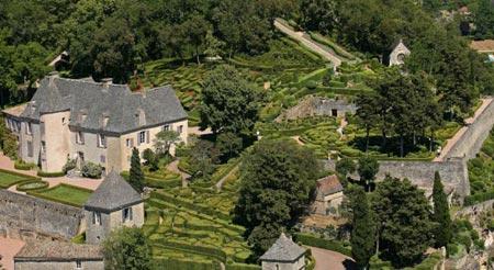 زیباترین فضای سبز جهان,زیباترین پارکهای جهان,قشنگتربن پارکهای دنیا