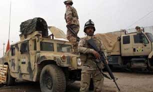 اخبار,اخبار بین الملل ,گروه تکفیری عراق