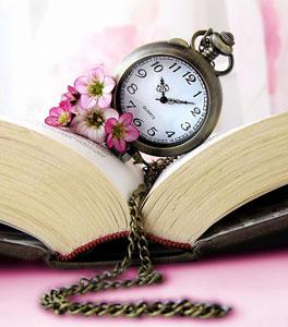 زیبا ترین جملات, جملات عاشقانه زیبا, مطالب خواندنی جالب