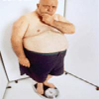 استرس تاثیری روی افزایش و کاهش وزن ندارد