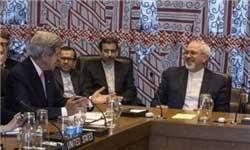 مذاکرات ایران و 5+1 ,مذاکرات ژنو
