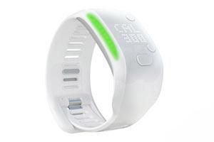 دستبند هوشمند,دستبند هوشمند آدیداس
