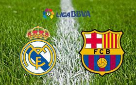 اخبار,اخبار ورزشی, رئال مادرید و بارسلونا