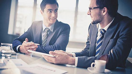 ده تصمیم برای موفقیت در کسبوکار در سال جدید-بخش دوم