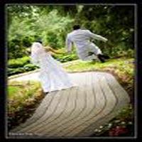 زوجهای موفق