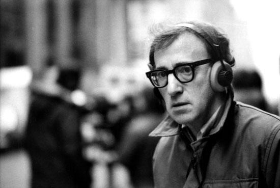 «وودی آلن»: اغلب فیلمهایم را دوست ندارم