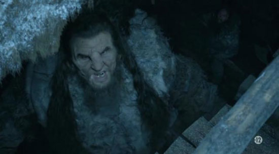 چرا فصل ۶ Game of Thrones می تواند بهترین فصل تاریخ این سریال باشد؟